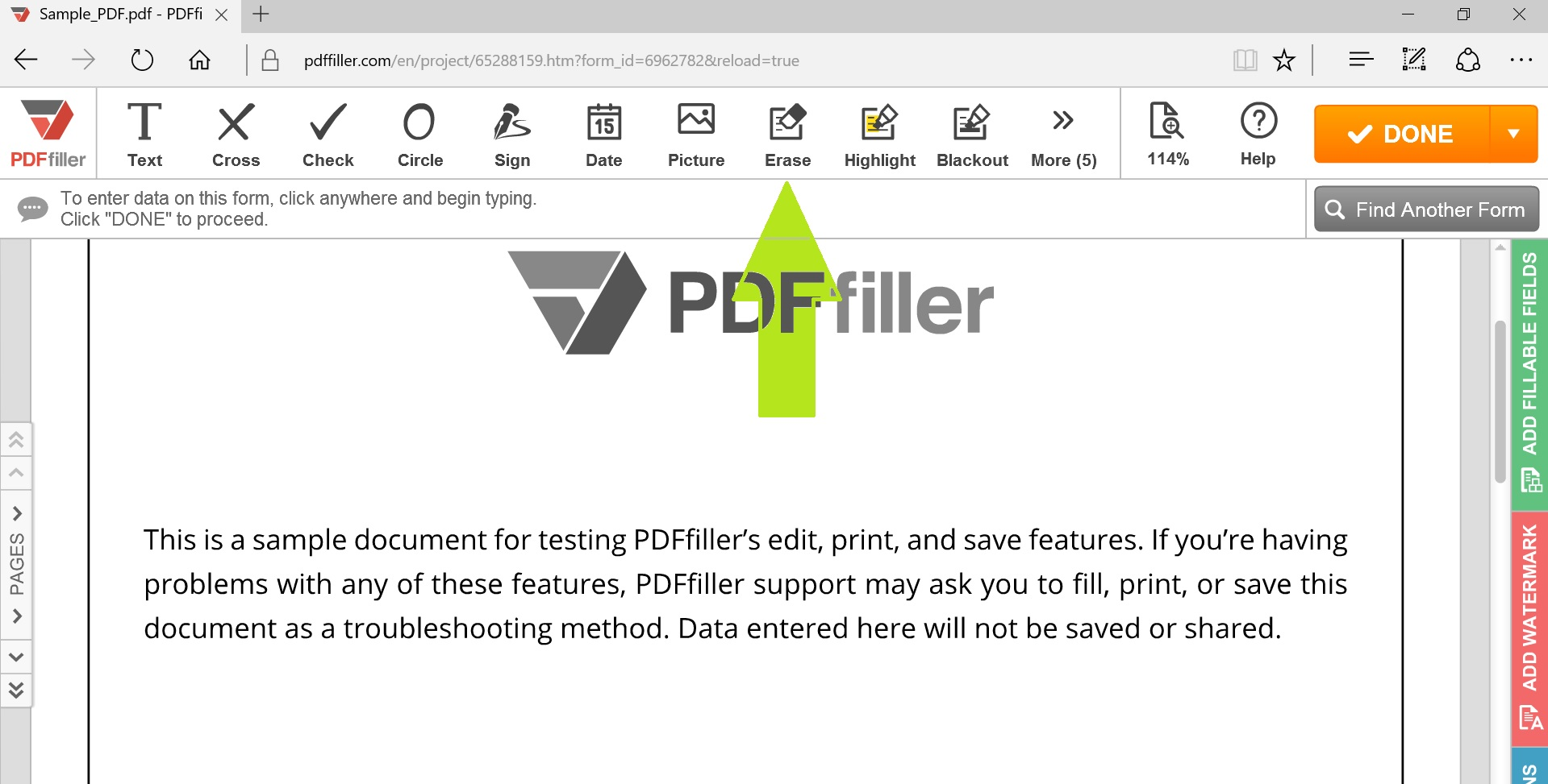 Compress PDF: Reduce File Size with PDF Compressor | PDFfiller