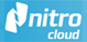 Nitro Cloud