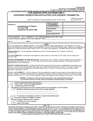 entry requirement for madang maritime college form