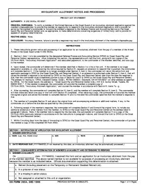 Dd Form 2745 Pdf Army 9line Medevac Pdf Bing Images
