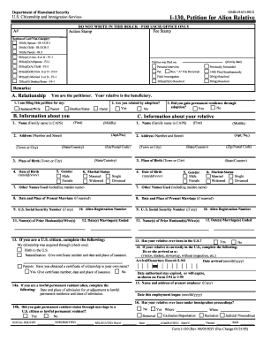 I 130 fillable form 2002