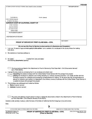 Re Diligence - Fill Online, Printable, Fillable, Blank   PDFfiller