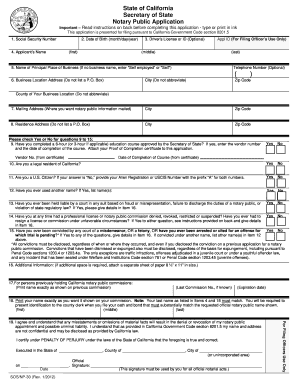 Admission paper ghostwriters services ca special education teacher resume examples 2012