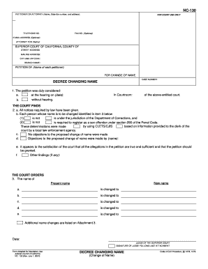 2014-2017 Form CA NC-100 Fill Online, Printable, Fillable, Blank ...