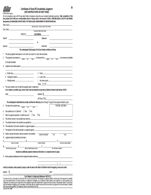 Dl 933 Form - Fill Online, Printable, Fillable, Blank | PDFfiller