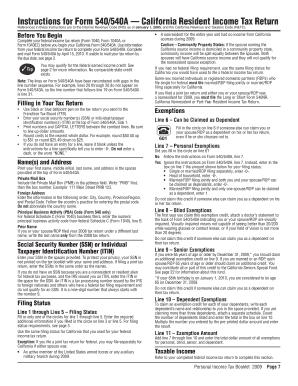 California tax board: 97 resbk | irs tax forms | tax refund.