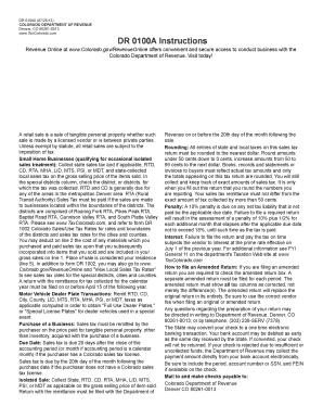 typeable scroll fill online printable fillable blank pdffiller