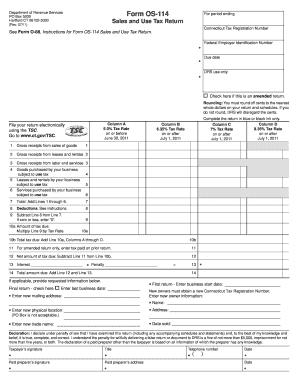 Fincen form 114 due date