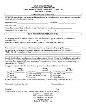 quit claim deed divorce Forms and Templates - Fillable & Printable ...