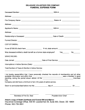 105935 Jamaican Citizenship Application Form on sample letter singapore, for canadian, for chinese, form example, italian dual, sample dual, wedding certificate,