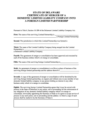 Business name different than llc language for contracts