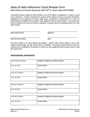 109198 Online Form Filling Job Sample on request letter, interview thank you letter, offer letter template, advertisement ads, analysis template, vacancy advertisement, offer letter sample, personal statement, proposal form, cover letter for student, reference letter template, offer letter employer, offer letter format, allocate memo, posting cover letter,