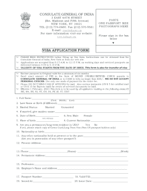 Divorce petition in nigeria download fill online printable consulate general of india new york visa application form thecheapjerseys Gallery