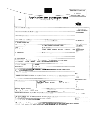 nomination form, insurance form, green card form, passport renewal form, visa ds-160 form sample, job search form, doctor physical examination form, tax form, visa passport, invitation letter form, work permit form, visa documents folder, visa invitation form, travel itinerary form, visa application letter, on visa application form for desh