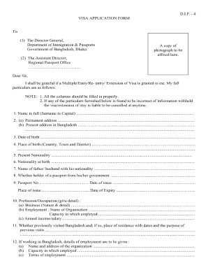Interview confirmation email sample from employee forms and dip form 4 pronofoot35fo Gallery