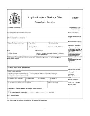 imm 5257 f pdf visa visitor
