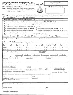 11610 Online China Visa Application Form on service center singapore, completion instructins, form for study, service center, form.pdf, form fillable,