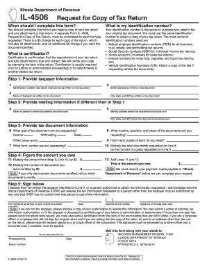 2013-2018 Form CT JD-VS-34 Fill Online, Printable, Fillable, Blank on bank account online, social security online, tax preparation online, tax extension online, california tax online, birth certificate online, tax class online, tax examples,