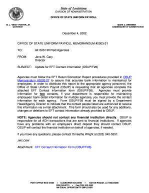 w2 form louisiana  W 9 Form From Louisiana Secretary Of State - Fill Online ...