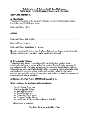 Ochsner Medical Center Medical Records