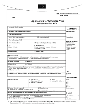 12019 Online Application Form For Denmark Visa on online hotel booking, online transfer, online shopping, online job search, online health insurance, online loans, online travel, online birth certificate, online car rental, online payment,