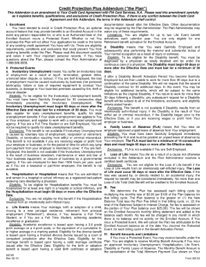bank of america credit application form rv pdf Fill Online
