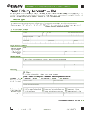 Sample Annual Leave Request Form Templates - Fillable & Printable ...