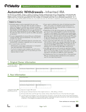Retirement Withdrawal Calculator Forms and Templates  Fillable \u0026 Printable Samples for PDF