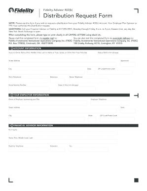 Fillable Online Credit Card Authorization Form Recurring Payment ...