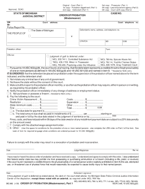 Fillable Police Report - Fill Online, Printable, Fillable, Blank ...