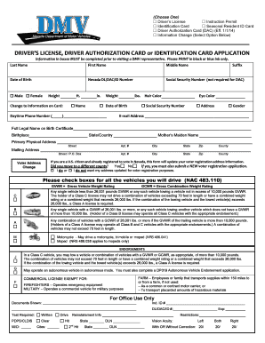 international driving permit application form pdf
