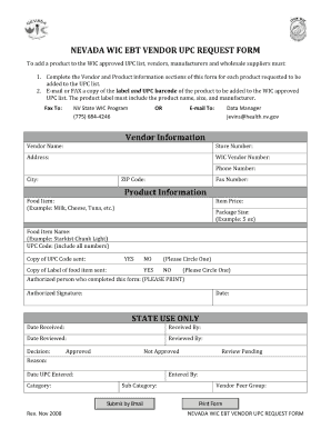Food Stamp Tanf Application