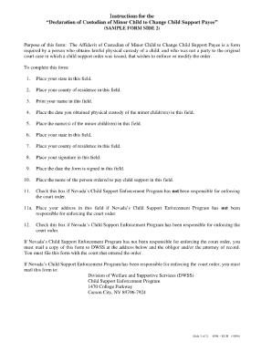 Bill of sale form south dakota child support filing data form custodianship declaration fillable form solutioingenieria Images