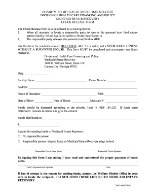 washington bill of sale salvage Forms and Templates - Fillable ...