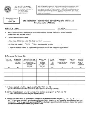 128081 Visa Application Form Singapore Download on malaysia visa application form, guyana visa application form, laos visa application form, kenya visa application form,