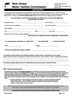 va forms 21-22 Templates - Fillable & Printable Samples for PDF ...