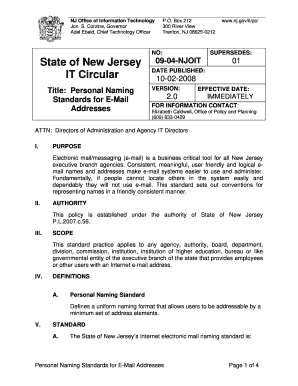 nj courts login - Edit, Fill, Print & Download Best Online