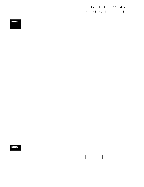 Doh 1013 Form - Fill Online, Printable, Fillable, Blank | PDFfiller