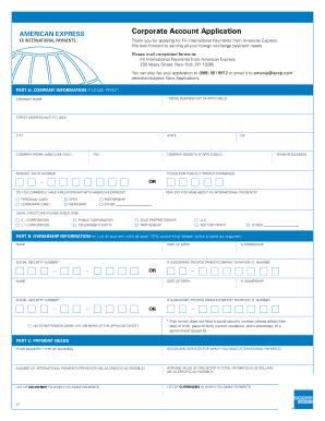 Fillable Online gsa DD Form 448-2, Acceptance of MIPR, July 1971 ...