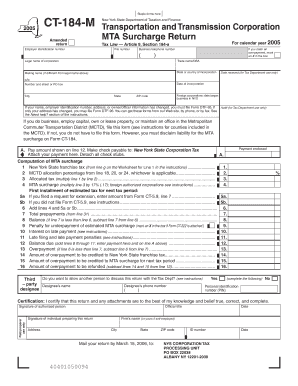 Editable Free Corporation Operating Agreement Template Fill Out - Corporation operating agreement template