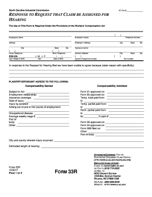 Fillable Ic Form 33r - Fill Online, Printable, Fillable, Blank ...