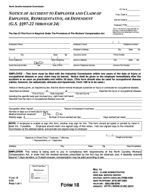 Bill Of Sale Form North Carolina Employees Application For ...