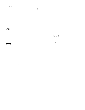 Blank w9