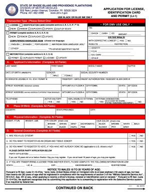 Bill of sale form rhode island sellers residency affidavit form affidavit 50 form altavistaventures Image collections