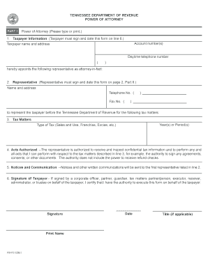Bill Of Sale Form Alabama General Power Of Attorney Form Templates Arkansas Department Of Revenue Power Attorney Form on