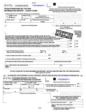 Form 05 141 - Fill Online, Printable, Fillable, Blank   PDFfiller