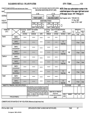 blood test normal range chart pdf Forms and Templates