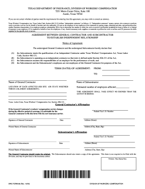 Dwc Form 85 - Fill Online, Printable, Fillable, Blank | PDFfiller