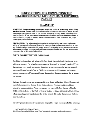 nj divorce forms pdf Nj Divorce Summons Form Pdf - Fill Online, Printable, Fillable ...
