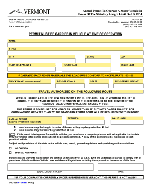 14 Printable Semi Trailer Lease Agreement Form Templates